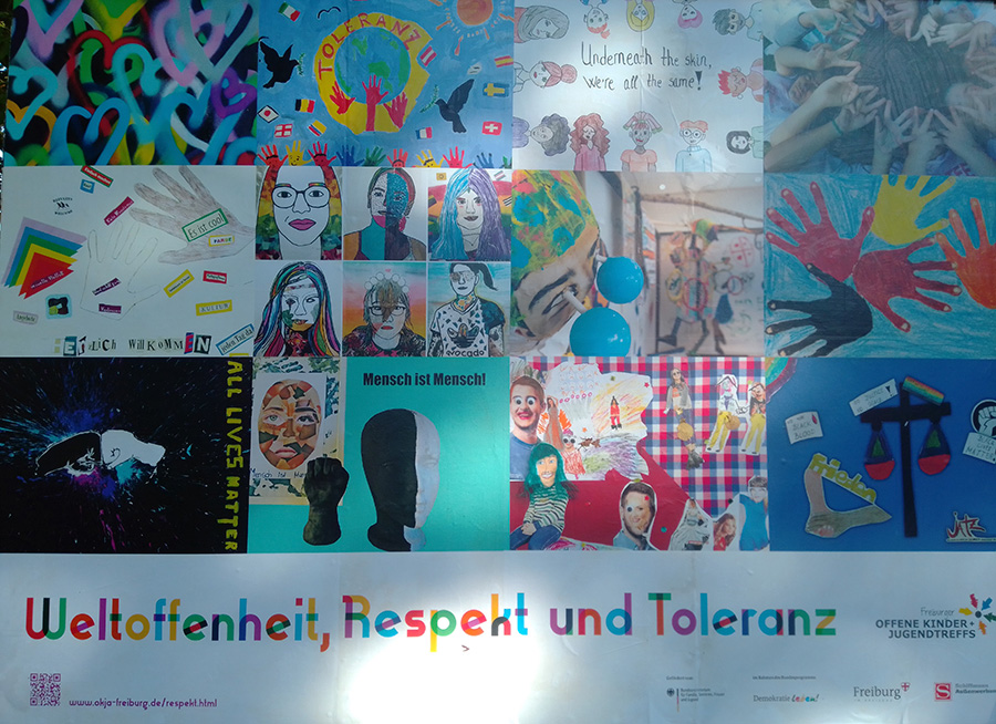 Kunst-Projekt-Weltoffenheit2